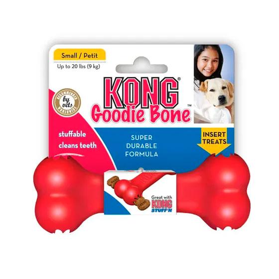 KONG-GOODIE-BONE-SMALL
