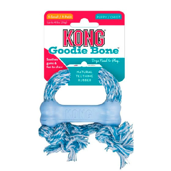KONG-GOODIE-BOONIE-X-SMALL