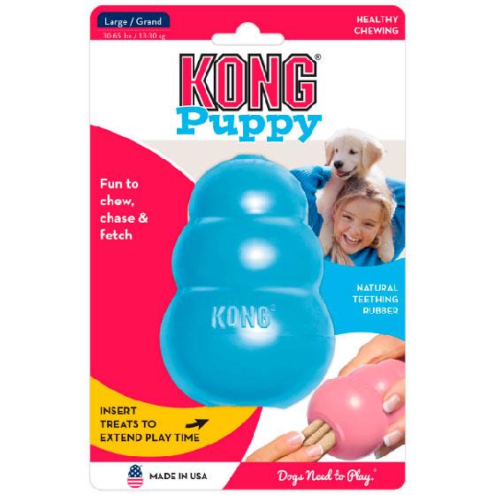 KONG-PUPPY-LARGE