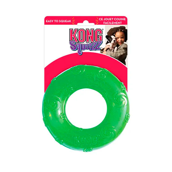 KONG-SQUEEZZ-RING-MED