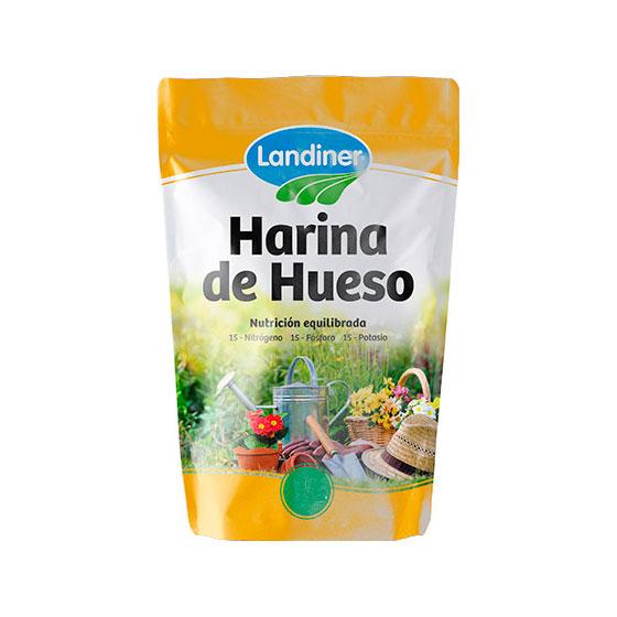 LANDINER-HARINA-HUESO-X-650-GRS