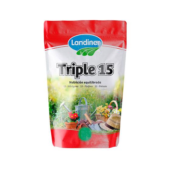 LANDINER-TRIPLE-15-X-650-GRS