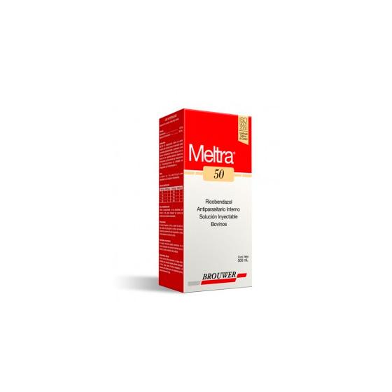 MELTRA-50-ML