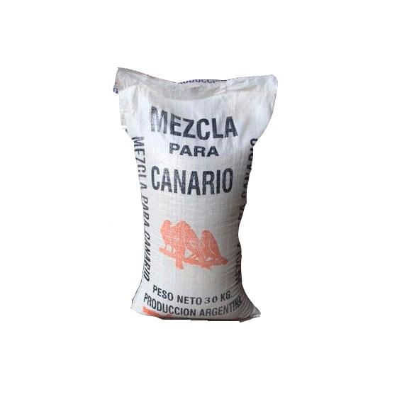 MEZCLA-CANARIO-30-KG