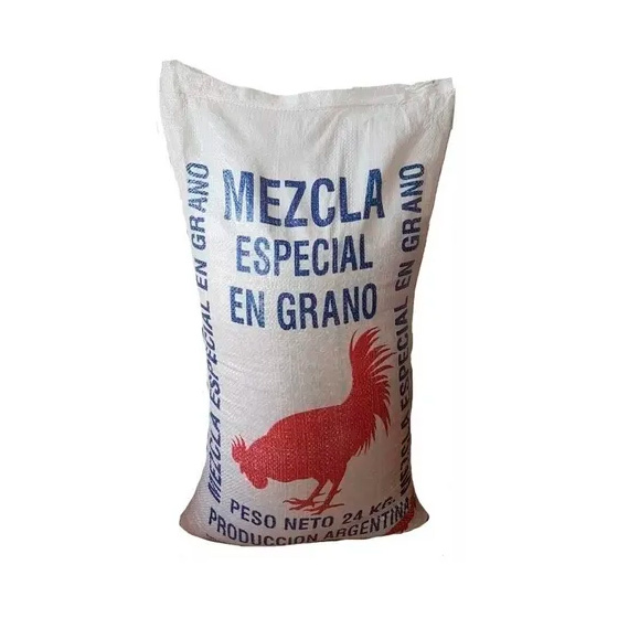 MEZCLA-GALLINA-24-KG-LUMPY
