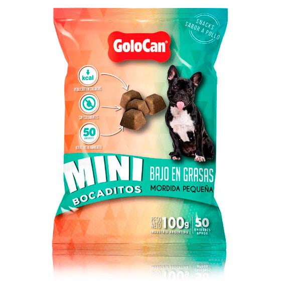 MINI-BOCADITOS-GOLOCAN-100-GR