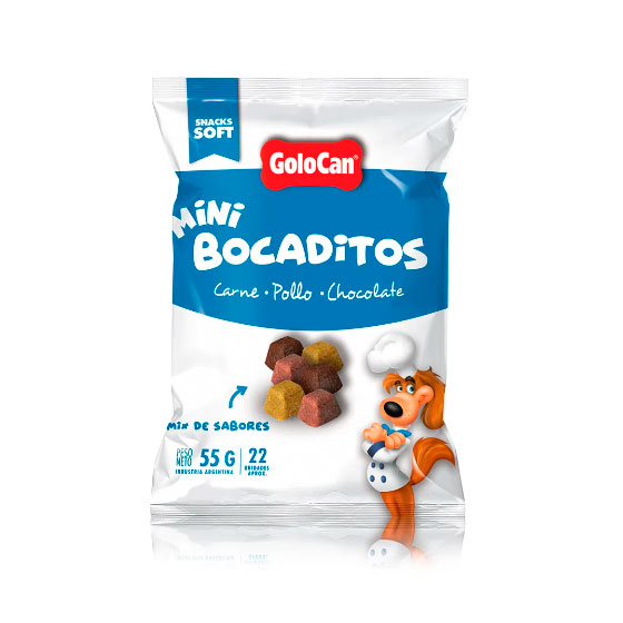 MINI-BOCADITOS-x-55-GR-MIX