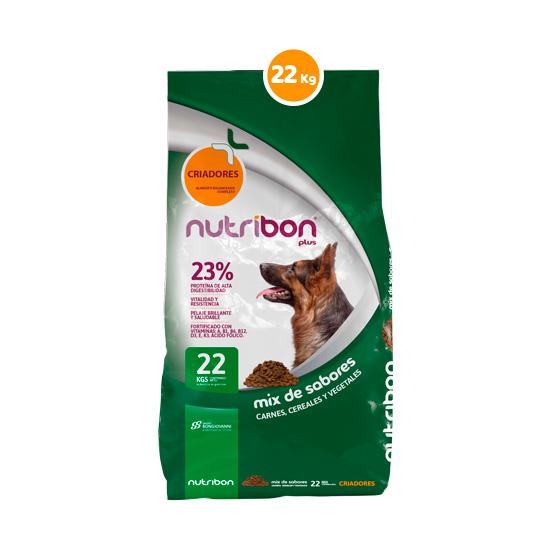 NUTRIBON-CRIADORES-22-KG