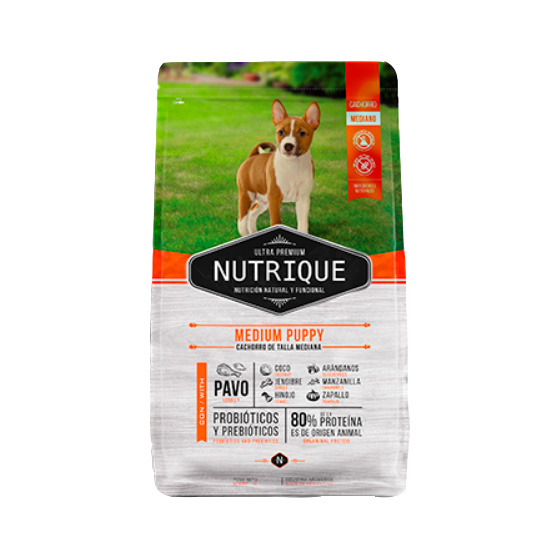 NUTRIQUE-MEDIUM-PUPPY