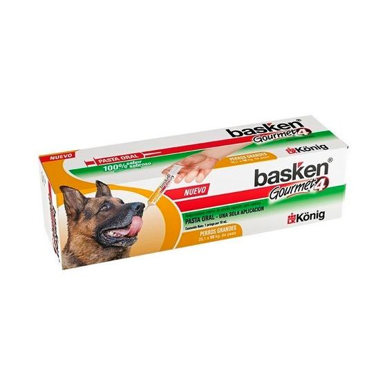 PASTA-CANINA-BASKEN10-ML
