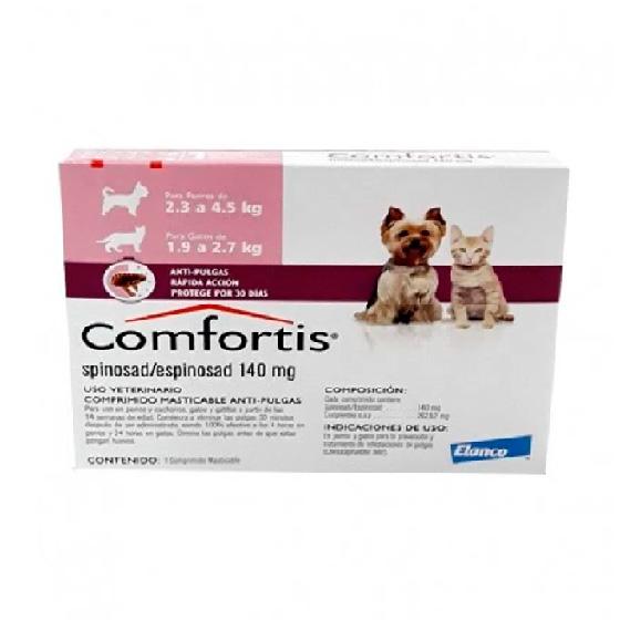 PASTILLA-COMFORTIS-2.3-A-4.5-KG