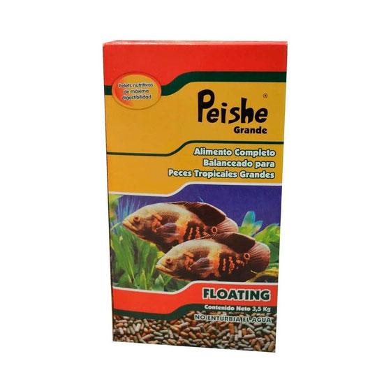 PEISHE-GRANDE-3,5-KG.