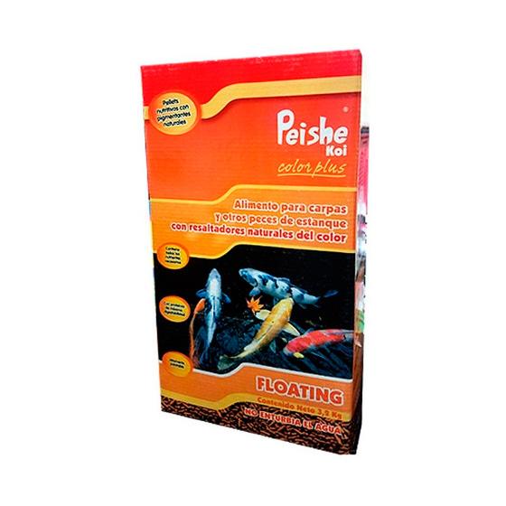 PEISHE-KOI-COLOR-PLUS-3.200-KG