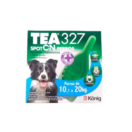 PIPETA-TEA-PERRO-10—20-KG