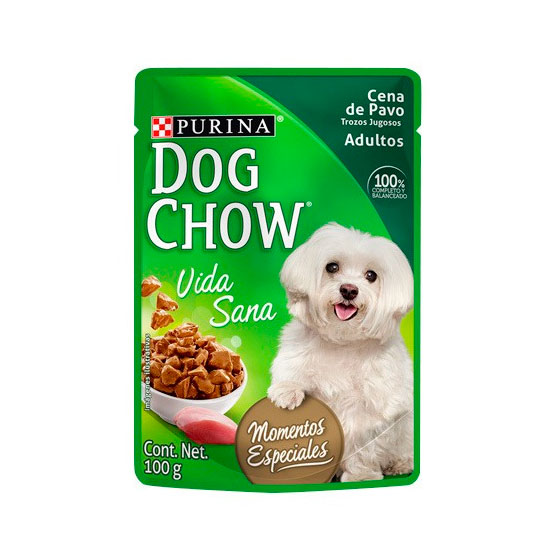 POUCH-DOG-CHOW-ADULTO-PAVO-100-GR