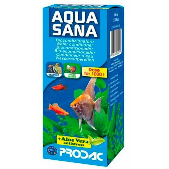 PRODAC-AQUASANA-100-ML