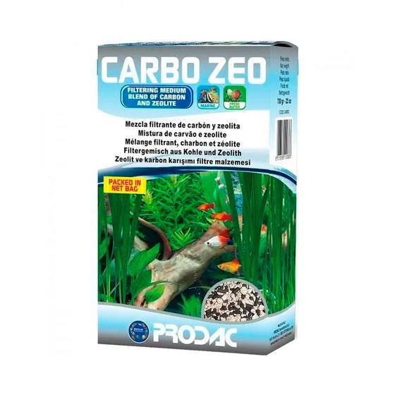 PRODAC-CARBO-ZEO-700-GR