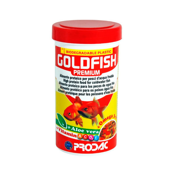 PRODAC-GOLDFISH-PREMIUM-100-ML