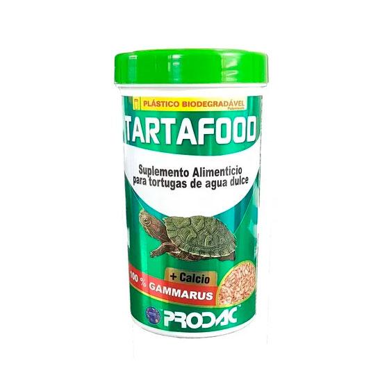 PRODAC-TARTAFOOD-250-ML