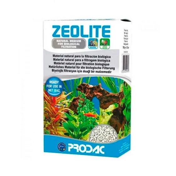 PRODAC-ZEOLITE-700-GR