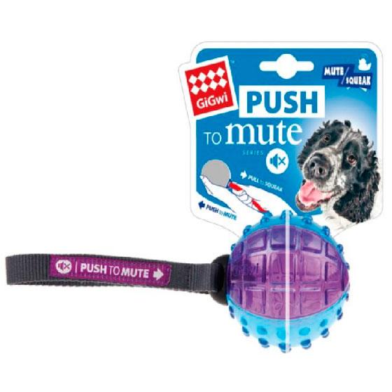 PUSH-TO-MUTE-W6185