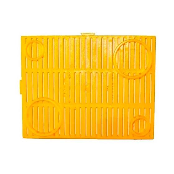 Placa-amarilla-aquapet