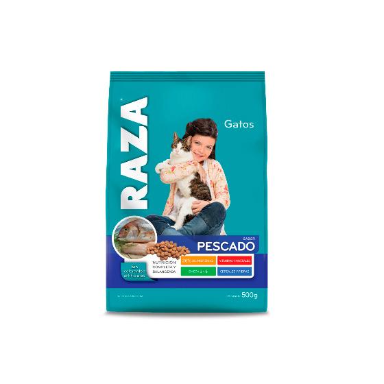 RAZA-GATO-0.5-KG.