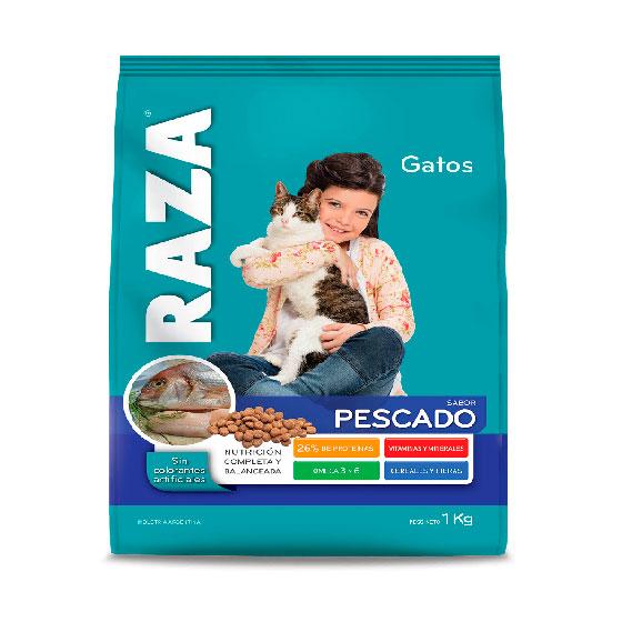 RAZA-GATO-1-KG