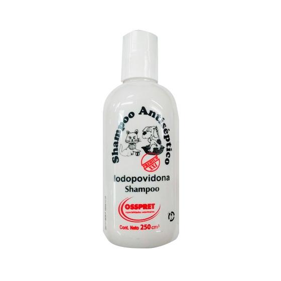 SHAMPOO–IODOPOVIDONA-250-ML