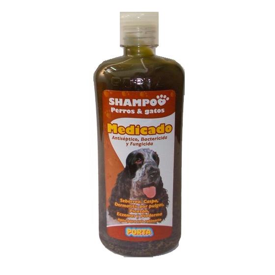 SHAMPOO-MEDICADO-PORTA-500-ML