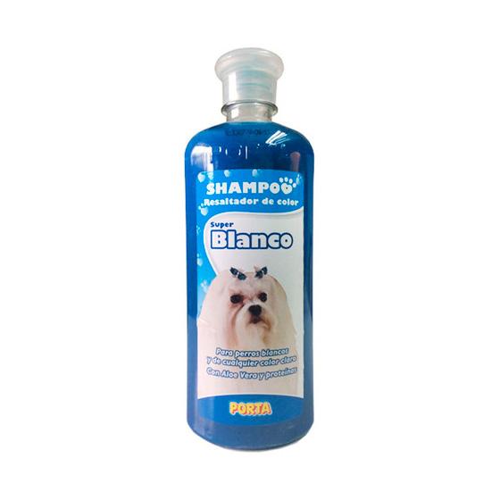 SHAMPOO-PORTA-BLANCO
