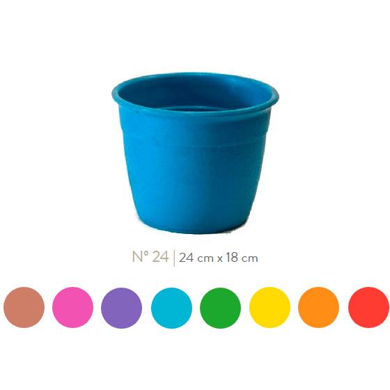 SIMIL-24