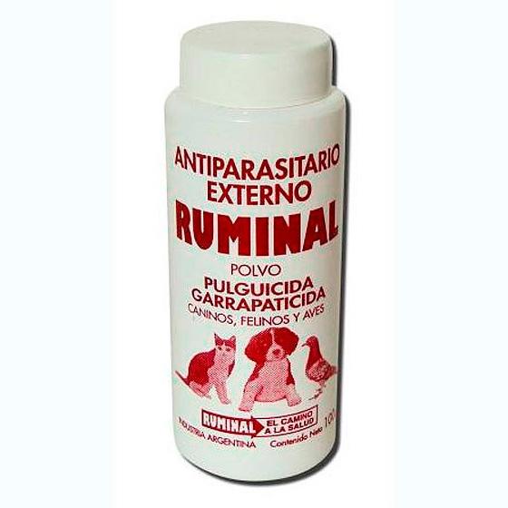 TALCO-ANTIPARASITARIO-RUMINAL-100-GR.