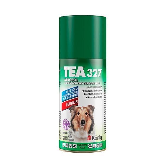 TEA-327-AEROSOL