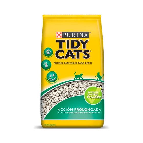 TIDY-CATS-6-UNI-x-2-KG