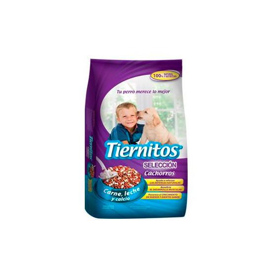 TIERNITOS-CACHORRO-15-+-2-KG—sin-stock