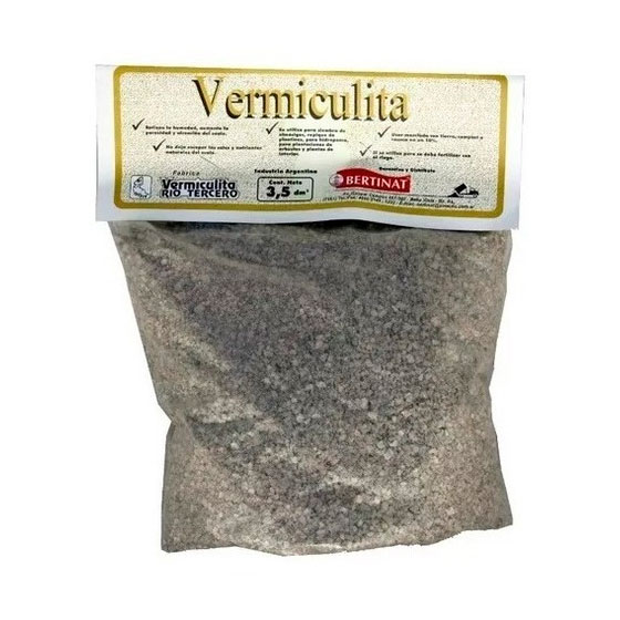 VERMICULITA-x-3,5-DM3