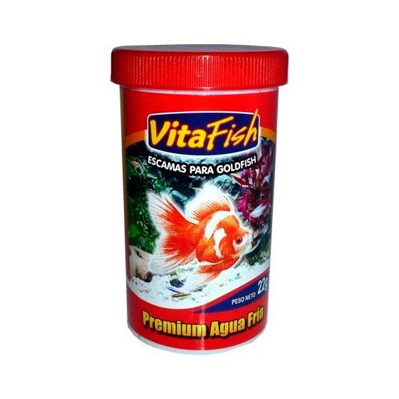 VITAFISH-ESCAMAS-FRIA-22-GR