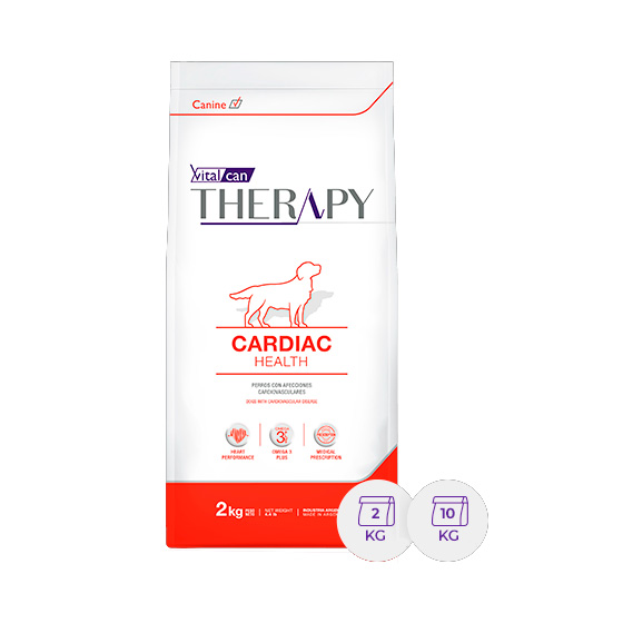 VITAL-CAN-THERAPHY-CARDIAC-x-2-KG