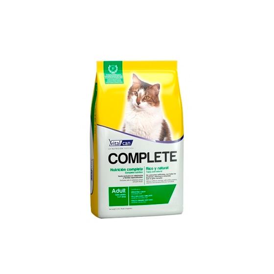 VITAL-CAT-COMPLETE-GATO-x-1.5-KG