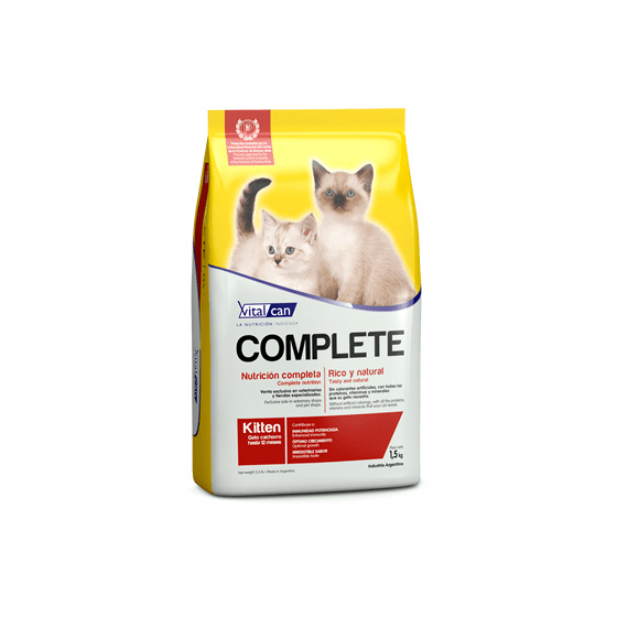VITAL-CAT-COMPLETE-KITTEN-x-1,5-KG