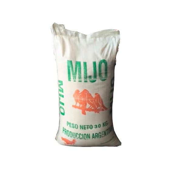 mijo-30