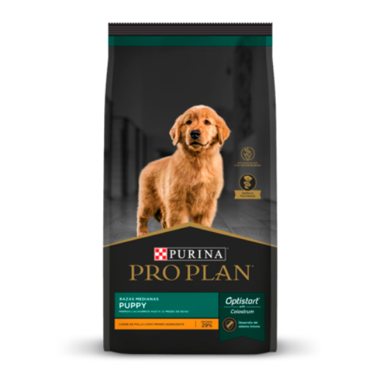 proplan-cachorro-mediano-7205