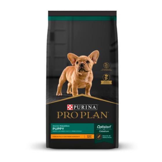 proplan-cachorro-small-102068
