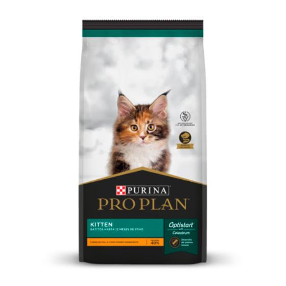 proplan-gato-kitten-7220