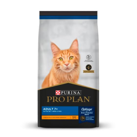 proplan-gato-senior