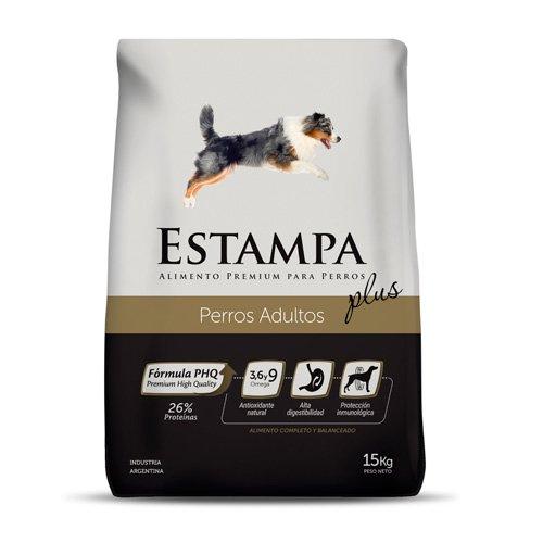 Pack_Estampa_Plus_15kg