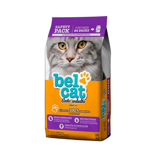 BELCAN-GATO-x-22-KG-SAFETY-PACK