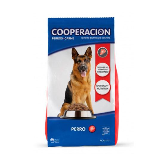 COOPERACION-PERRO-CARNE-15-KG