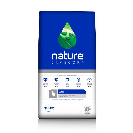 NATURE-GATOS-10125